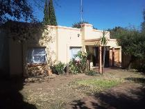 Cluster in to rent in Birchleigh North, Kempton Park