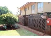 Duplex in for sale in Wonderboom, Pretoria