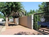 House in to rent in Potchefstroom, Potchefstroom