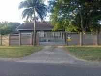 Flat-Apartment in for sale in Richards Bay, Richards Bay