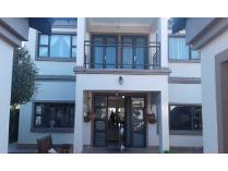 House in to rent in Erasmusrand, Pretoria