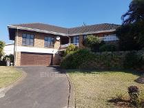 Duplex in for sale in Umtentweni, Port Shepstone