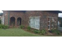 House in for sale in Bonanne, Vanderbijlpark