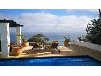 House in to rent in Bantry Bay, Cape Town