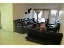Flat-Apartment in for sale in Pretoria, Pretoria