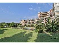 Flat-Apartment in for sale in Doonside, Kingsburgh