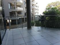 Flat-Apartment in for sale in Margate, Margate