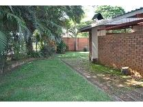 Flat-Apartment in for sale in Louis Trichardt Airforce Base, Makhado Nu