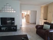 House in to rent in Alberton, Alberton