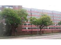 Flat-Apartment in for sale in Sunnyside, Pretoria