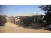 House in for sale in Villiers, Villiers