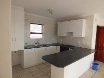 Flat-Apartment in to rent in Gordons Bay, Gordons Bay