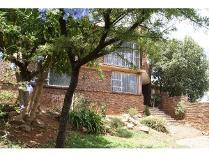3 Bedroom Duplex For Sale In La Montagne