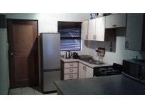 Flat-Apartment in to rent in Durbanville, Durbanville