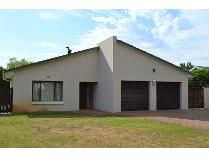 House in for sale in Ceres, Ceres
