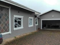 For Sale In Uvongo