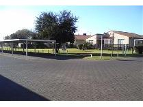 House in to rent in Elspark, Germiston