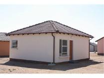 191 cheap houses for sale in lenasia city of johannesburg