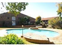 Flat-Apartment in to rent in Gauteng, Ekurhuleni