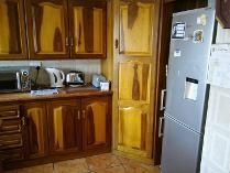 Flat-Apartment in for sale in Vanderbijlpark Cw 1, Vanderbijlpark