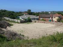 Vacant Land in for sale in Kleinemonde Sp, Kleinemonde