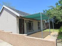 House in to rent in Chartwell, Chartwell