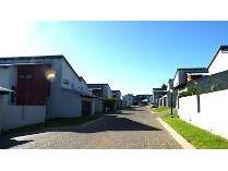 Duplex in to rent in Sandton, Sandton