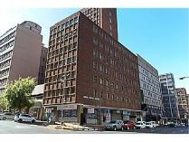 House in to rent in Braamfontein, Braamfontein