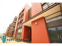 Flat-Apartment in to rent in Umhlanga Ridge, Umhlanga