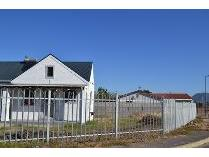 House in for sale in Newtown, Wellington