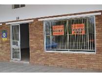 Retail in to rent in Kookrus, Meyerton
