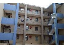 Flat-Apartment in for sale in Jabulani, Umzimkhulu
