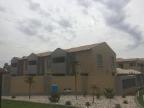 Flat-Apartment in for sale in Mpumalanga, Emalahleni
