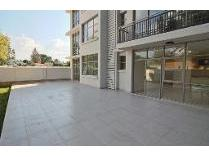 Flat-Apartment in for sale in Bedfordview, Germiston