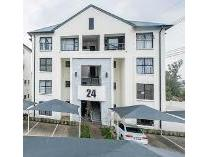 To Rent In Bryanston
