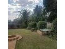 House in for sale in Birchleigh North, Kempton Park