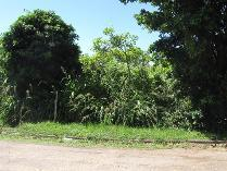 Vacant Land in for sale in Sunwich Port, Port Shepstone