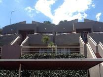 Flat-Apartment in to rent in Germiston, Umzimkhulu