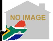 Vacant Land For Sale   Property Jeffreys Bay : Ref 191270 : Zapropscoza  in Fountains Estate