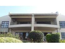 Flat-Apartment in to rent in Freeland Park, Scottburgh