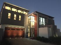 House in for sale in Delmas, Delmas
