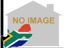 Property For Sale In Kyalami Midrand