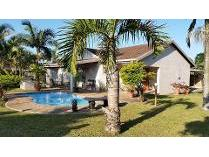 House in for sale in Richards Bay, Richards Bay