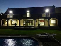 House in for sale in Helderberg, Somerset West