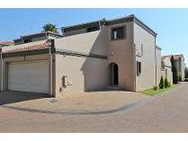 House in to rent in Fairland, Randburg