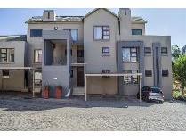 Flat-Apartment in for sale in Krugersdorp, Krugersdorp