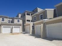 Flat-Apartment in to rent in Groenvlei, Paarl