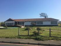 House in for sale in Park Rynie, Scottburgh