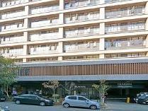 Flat-Apartment in for sale in Johannesburg, Johannesburg