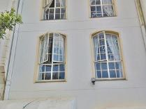 Duplex in for sale in Muckleneuk, Pretoria